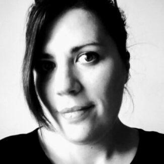 Profile picture of Ségolène DEPAYRAS (Valorial)