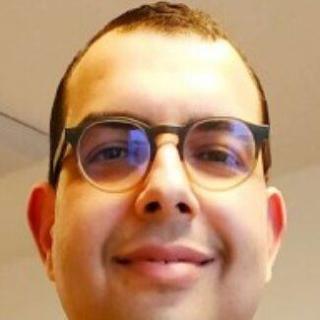 Profile picture of *Administrateur: Abdellah CHEKIRINE